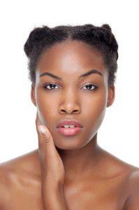 best hyperpigmentation treatment for black skin