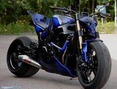 moto mais rapida do mundo - Pesquisa Google