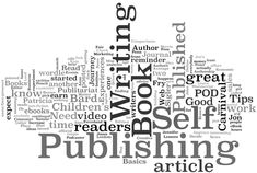 The Top 5 Publishers for New Authors - If you want to publish your creative writing, this article is for you. Especially if you dream of publishing a book.  Today I am going to focus on a handful of top-notch publishing companies that don't require you to submit via an agent.