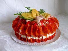 slané dorty 103