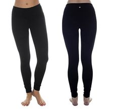 These leggings and yoga pants have earned rave reviews on Amazon, and they're all $20 or under.