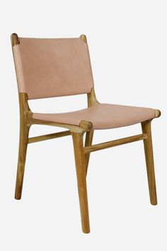 109 best leather dining chairs images leather dining chairs rh pinterest com