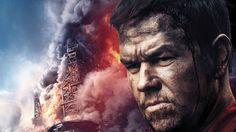 Watch Deepwater Horizon (2016) Full Movie Online