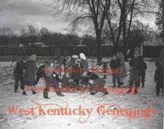 1948 MERIT BIRTHDAY CLUBS (PHOTO  29)