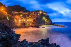 AD-The-Most-Stunning-Cliff-Side-Towns-And-Villages-03