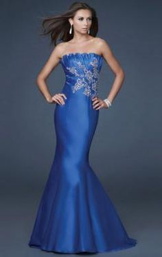 Amazing Long Black Tailor Made Evening Prom Dress (LFNAF0001) in http://www.marieprom.co.uk/long-prom-dresses