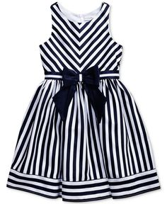 Top Plus Size Women S Clothing Sites Refferal: 2926662381 Girls Frock Design, Kids Frocks Design, Baby Frocks Designs, Baby Dress Design, Stylish Dresses For Girls, Toddler Girl Dresses, Girls Dresses, Peplum Dresses, Fall Dresses