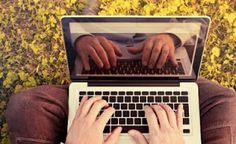 CHOLOPEDIA | actualidad | noticias y cursos: 10 cosas que nunca debe hacer en facebook si usted...