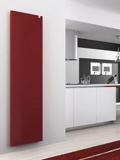 kabelverlegung bei lichtvouten led streifen dimmen ber pwm verfahren pinterest. Black Bedroom Furniture Sets. Home Design Ideas