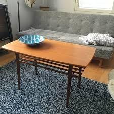 sohvapöytä 50-luku - Google-haku