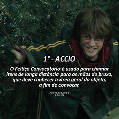 Hery Potter, Harry Potter Potions, Mundo Harry Potter, Harry Potter Tumblr, Harry Potter Outfits, Harry Potter Love, Harry Potter Universal, Harry Potter Memes, Dramione