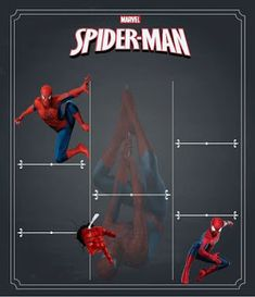 Spiderman Theme, Superhero Theme Party, Avengers Birthday Cakes, Nursery Frames, Chalkboard Invitation, Disney Scrapbook Pages, Digital Invitations, Baby Design, Boy Birthday