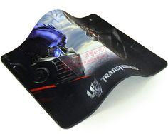 Tears will get you sympathy. Sweat will get you results.-------mouse pads rubber material http://padmat.en.alibaba.com/product/60251386122-218917511/selling_mouse_pads_manufacturer_mouse_pads_rubber_material_sublimation_fabric_mouse_pads.html