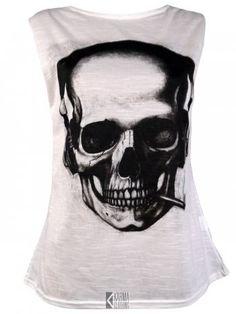 58396fa7d 10 Best Sweet DJ T-Shirts images | Dj Equipment, Dj, Doll