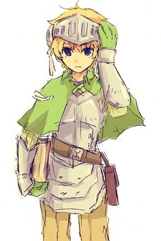 Rune Factory 4, Nintendo Eshop, Harvest Moon, Fantasy Warrior, Twilight Princess, Environmental Art, Character Development, Fire Emblem, Legend Of Zelda