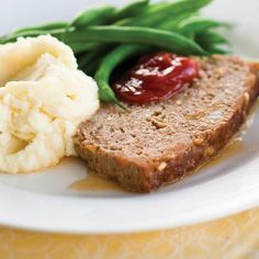 Sweet And Healthier Low Calorie Desert Recipes - My Website Gluten Free Meatloaf, Ricardo Recipe, Make Ahead Lunches, Whole Grain Bread, Watermelon Recipes, How To Cook Steak, Evening Meals, Eating Plans, Nutritious Meals