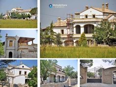 [CasaGiardino]  ♛  historic reconsturction