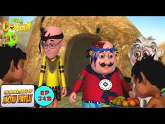 Lost Island - Motu Patlu in Hindi - Animated cartoon series for kids - As on Nickelodeon Movie One Day, Drone With Hd Camera, Old Advertisements, Cartoon Characters, Fictional Characters, Indian Movies, Animated Cartoons, 3d Animation, Carrot