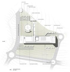 Exploratory-Science-Museum_CHN-arquitetos_plusMOOD_site-plan.jpg 768×792 pixels