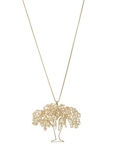 Absolutely love this necklace.