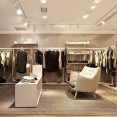 COS's Store (by H)