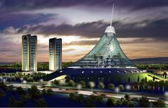 -Astana