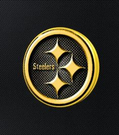 Free Pittsburgh Steelers Phone Wallpaper By Chucksta Create And Share Your Own Ringtones Videos Themes Cell Wallpapers With Friends