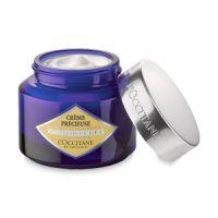 https://newfreestuff.net/free-health-and-beauty/free-loccitane-8ml-precious-cream-moisturiser-worth-9