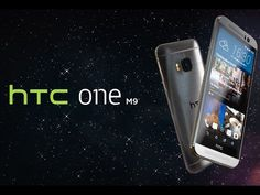 HTC's latest videos introduce the One M9 and ponder the Oneness of humanity - https://www.aivanet.com/2015/03/htcs-latest-videos-introduce-the-one-m9-and-ponder-the-oneness-of-humanity/