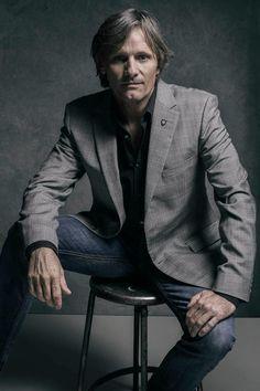 Viggo Mortensen =)