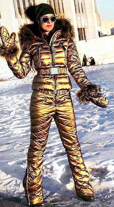 naumi copper | skisuit guy | Flickr