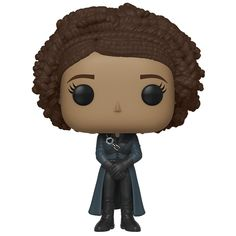 Funko Pop Children Of The Forest Telev Game Of Thrones S9 2018, Toy NUEVO
