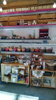 Jolene's Natural Handmade Soap.  My lovely little shop.