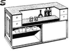 5f2898fa5bce6544bee3923b44d0f9d7 free woodworking plans woodworking projects free diy home bar plans 8 easy steps best bar plans and bar ideas,Home Bar Building Plans Free