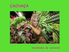 CACHACA NAO E AGUA.wmv Homenagem ao Lula e á Dilma.