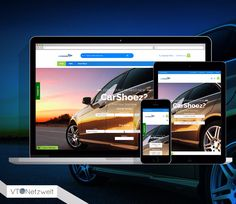 Car Shoez - A leading automotive portal and your one-stop, on-the-spot auto service #onlinestore #shopping #entrepreneur #business #entrepreneurship #successful #entrepreneurs #startup #marketing #ambition #businessowner #professionals #passion #webdev #webdeveloper #webdevelopment #backenddeveloper #developer #webdesign #webdesigner #professional #startup #businessminded #programming #programmer #coding #softwaredeveloper #softwareengineering #webapp #html #javascript #jquery #php