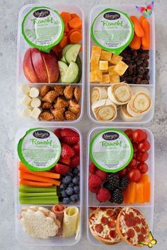Kids Lunch Box Ideas | Lil' Luna - Healthy Snacks Kids Lunch Box Ideas | Lil Luna<br> Lunch Box Ideas for the kids with printable Lunch box jokes! The kids will love these simple and tasty lunches using Marzetti Veggie Dips! Lunch Snacks, Lunch Box Meals, Lunch Box Recipes, Lunch Box Jokes, Lunch Ideas For Toddlers, Snacks For Toddlers, Easy Healthy Snacks, Healthy Foods, Pool Snacks