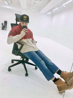방탄소년단 (@BTS_twt)   Twitter