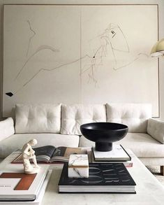 38225 Best Stunning Home Decor Design Images On Pinterest In 2019