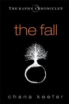 The Fall by Chana Keefer, http://www.amazon.com/dp/1935906550/ref=cm_sw_r_pi_dp_ZKXaqb183G3DB