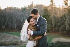 Paul Robert Berman Photography Co. Boston Wedding Photographer. Photojournalistic Wedding Photography. Labelle Winery Wedding. Amherst, NH Wedding. New Hampshire Wedding Photography.