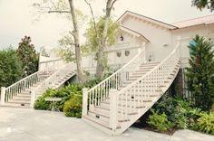 Tybee Island Wedding Chapel :)  Keywords: #weddingchapels #jevelweddingplanning Follow Us: www.jevelweddingplanning.com  www.facebook.com/jevelweddingplanning/