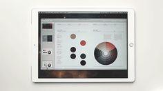 Apple bloquea una innovadora función en la cámara de los iPad - https://webadictos.com/2017/11/05/apple-astro-hq/?utm_source=PN&utm_medium=Pinterest&utm_campaign=PN%2Bposts