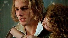 Lestat and Claudia Vampire Comic, Vampire Film, Vampire Love, Vampire Books, Lestat And Louis, The Vampire Chronicles, Interview With The Vampire, Love Monster, Dreams