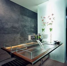 20 Interesting And Creative Modern Bathroom Sinks - Top Inspirations