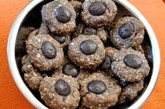 žitné sušenky