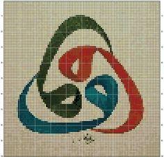 db7dd9114cdc8996e2419b69861821c4.jpg 720×690 piksel