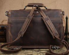 8ef9624e02ca Selecting The Right Authentic Designer Handbag For Yourself ...