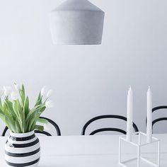 Corner 2   Sessak design    Design by Matti Syrjälä  #sessak #sessakdesign #sessaklighting #designluminaire #corner #corner2 #interiordesign #interior #finnishdesign #scandinaviandesign #design #designfromfinland #interiorstyling #interiorinspiration #sisustus #valaisin #betonivalaisin #concretelighting #concrete #inspiroivakoti #sisustusinspiraatio #interiors  Photo by @heinassaheiluvassa
