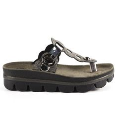 Fantasy, Sandals, Shoes, Fashion, Moda, Shoes Sandals, Zapatos, Shoes Outlet, Fashion Styles